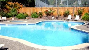 resized-Pool_DSC01965