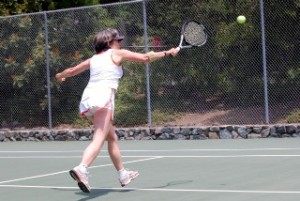resized-Tennis_112_2
